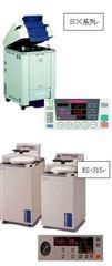 SX-300/500/700/ES-315高压灭菌锅
