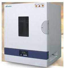 LDO-030E/060E/100E真空干燥箱