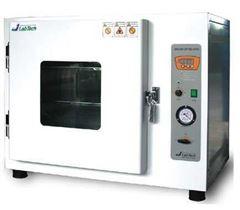 LVO-2030/2040/2050真空干燥箱