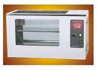 LVB-630SP/632RP/650SP/652RP可視水浴