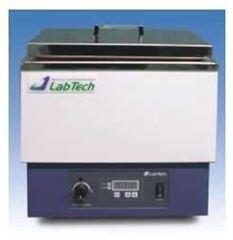 LOB-506D/522D/511D数显油浴