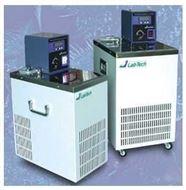 LCB-R08/R13/R20/R30冷凍循環水浴