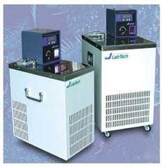 LCB-R08/R13/R20/R30冷冻循环水浴