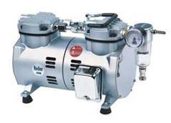 R-300/500/400/410中国台湾洛科Rocker300/500/400/410/600/610无油式真空泵(实验室吸液泵)