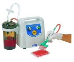 BV225/BV240便携式生物废液抽取系统
