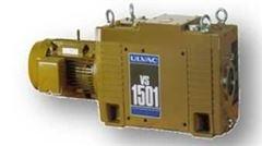 VS1501/2401日本ULVAC VS1501/2401油旋片真空泵