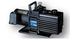 日本ULVAC GLD-136A/GLD-201A/GLD-137AA油旋片真空泵