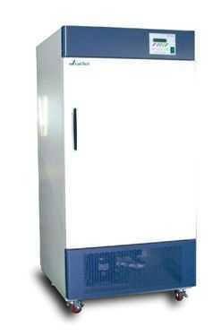 低温BOD培养箱