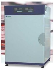 LCO-066/166/266AIP二氧化碳培养箱