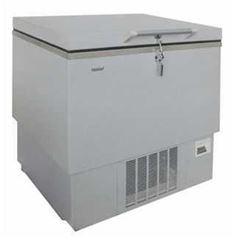 DW-60W156超低温保存箱