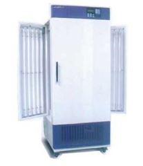 LGC-6201G/6301G植物生长箱
