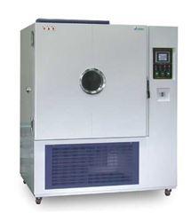 LHT-2151/2501/2251/2801CL恒温恒湿箱