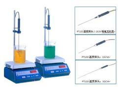 SHP-200/210/220/240加热磁力搅拌器