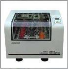 HNY-200D智能多幅全温振荡器