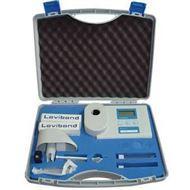ET7100高浓度氯浓度测定仪