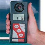 英国Lovibond ET95474二氧化氯测量仪