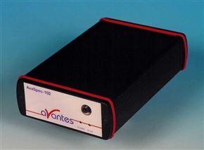 AvaSpec-128型光纤光谱仪