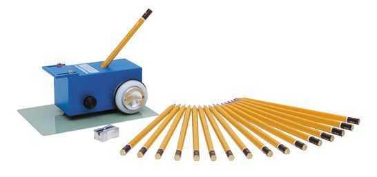 Erichsen291铅笔硬度计Erichsen291