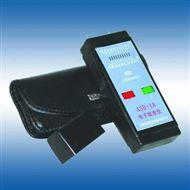 ASD-1A电子湿度仪ASD-1A