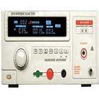 CS2670Y耐压测试仪|长盛医用耐压测试仪