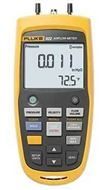 美国Fluke922空气流量检测仪