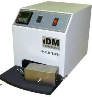 LI-0001-油墨耐磨测试仪