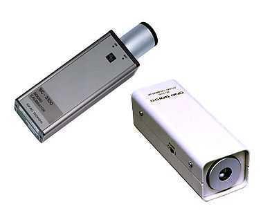 SC-3100/2120声级校正器