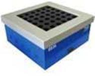 美國LabTech ED16/36/54/EHD20/36美國LabTech ED16/36/54/EHD20/36智能電熱消解儀