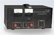 DF1726A定压式通用直流稳压电源