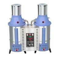 ZLSC-5/ZLSC-10/ZLSC-20蒸馏水器