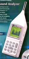 TES-1358A音頻分析儀TES-1358A音頻分析儀