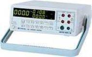 GPM-8212交流功率表