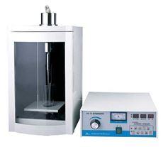 YJ92-IID超聲波細胞粉碎機