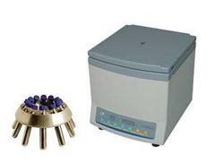 80-2C低速台式离心机