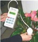 TZS-IIW土壤水分温度测量仪(土壤水分速测仪)