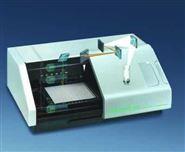 CD-60薄层色谱扫描仪