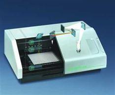 CD-60薄層色譜掃描儀