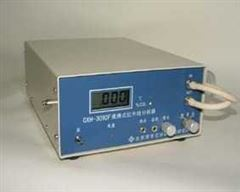 GXH-3010F便携式红外线分析器
