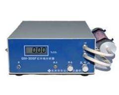 GXH-3010D便携式红外线CO2分析器