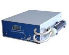 GXH-3011B便携式CO分析器