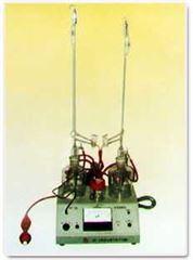KF-1型水份测定仪
