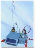 KF-412自动水份测定仪