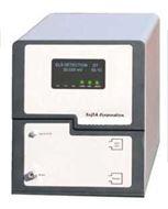 Model 200S蒸發光散射檢測器