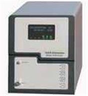 M300S蒸發光檢測器