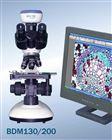 BDM130/200数码生物显微镜
