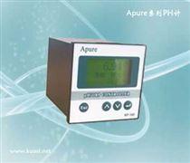 PH/ORP测试仪