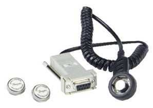 DB-K纽扣式温度记录器