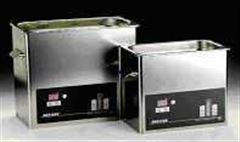 HS/HU系列超声波清洗器HS/HU系列超声波清洗器