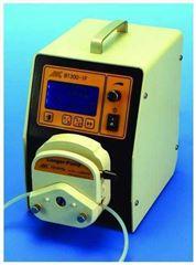 BT300-1F蠕动泵