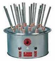 玻璃仪器烘干器/气流烘干器
